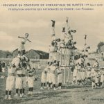 1909 Concours Nantes 01