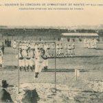 1909 Concours Nantes 02