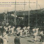 1909 Concours Nantes 03