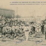 1909 Concours Nantes 04