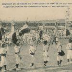 1909 Concours Nantes 05