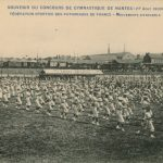 1909 Concours Nantes 06