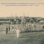 1909 Concours Nantes 07