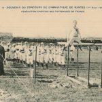 1909 Concours Nantes 08