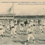 1909 Concours Nantes 09