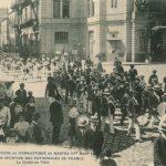1909 Concours Nantes 10