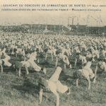 1909 Concours Nantes 11