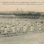 1909 Concours Nantes 12