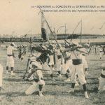 1909 Concours Nantes 13