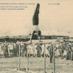 1909 Concours Nantes 14
