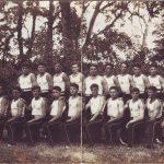 1925 Championnat de France à Troyes
