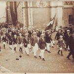1925 ou 1938 à St Sébastien