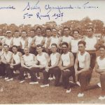 1927 Rouen (3)