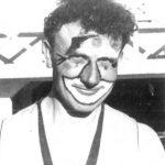 1946 CORGNET Françis