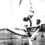 1946 Les Corpégis