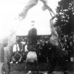 1946 Les Haugobellos