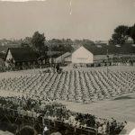 1950 Chalons sur Saône
