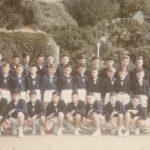 1961 GAM Dinard