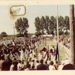 1962 Concours départemental St Sébastien (3)