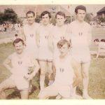 1962 Quelques adultes