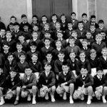 1965 Pupilles