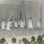 1969 GALA GAM