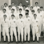 1970 Adultes GAM