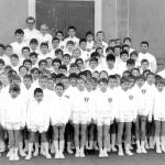 1970 Pupilles