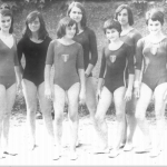 1974 GAF Ainees