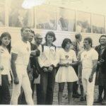 1978 Chalons sur Saône