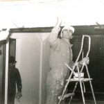 1980 -1990 travaux entretien gymnase (1)