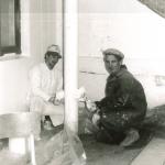 1980- 1990 travaux entretien gymnase (2))