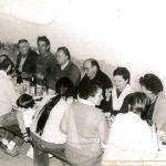 1980-1990 travaux entretien gymnase (7)