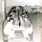 1980-1990 travaux entretien gymnase(3)
