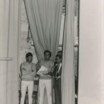 1984 Gala GAM