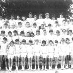 1987 Pupilles