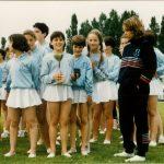 1988 GAF Limoges
