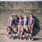 1988 Poussines