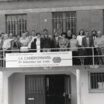 1989 Comité Directeur(2)