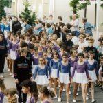 1989 Défilé