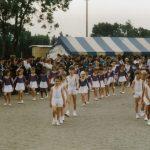 1989 Défilé(2)