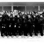 1989 GAF Ainées