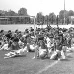 1989 GAF Jeunesses