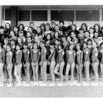 1989 GAF Jeunesses et Ainées