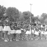 1989 GAF Poussines