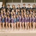 1989 GAF Poussines(2)