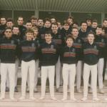 1989 GAM Adultes