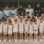 1989 GAM Poussins