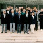 1989 Juges