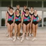 1989 Twirling 1